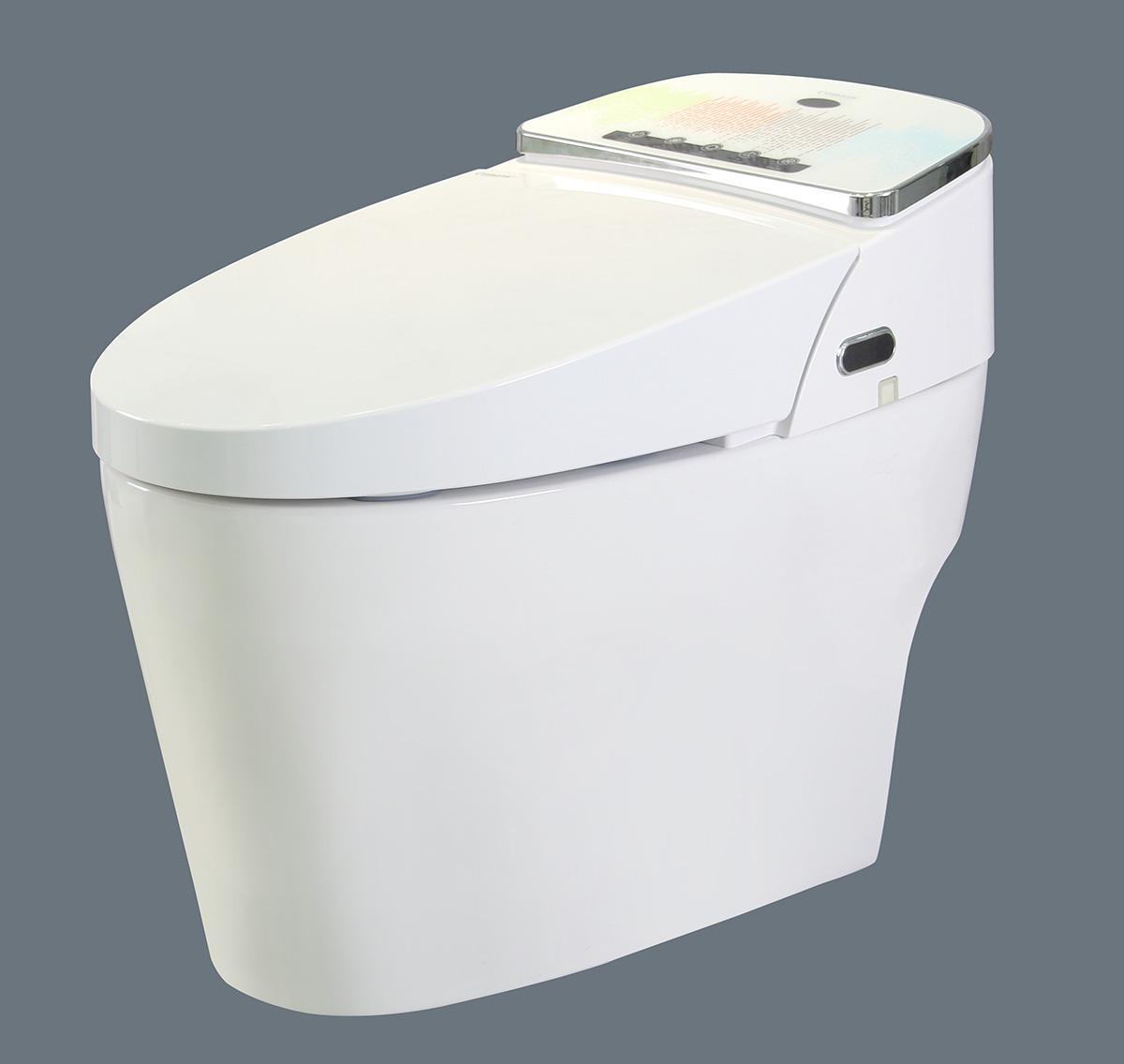 马桶盖 产品型号:i-stool-hamchin-a6002 产品简介:一分钟尿液分析,ap